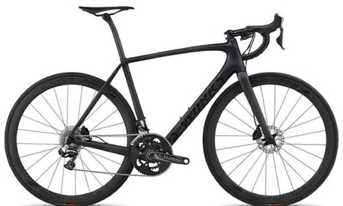 2015-specialized-s-works-tarmac-side