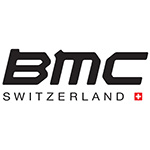 BMC Logo 2012 subline_black on white_cmyk