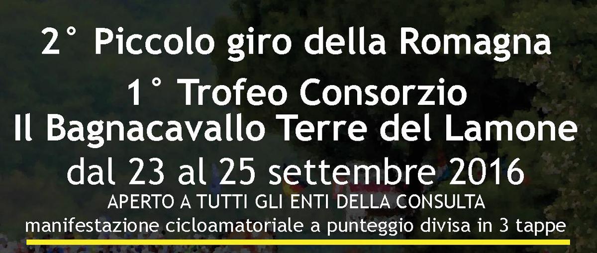 Volantino-Piccolo.G.R.-2016-banner