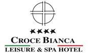 CROCE_hotel