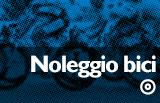 home_noleggio