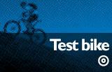 home_testBike