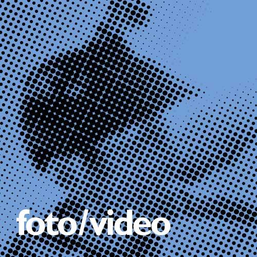 Foto/Video