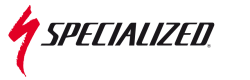 00HeaderLogo_specialized