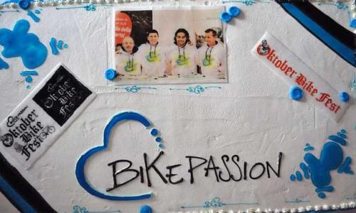 BP_cake