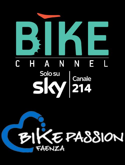 BikeChannel_BikePassion