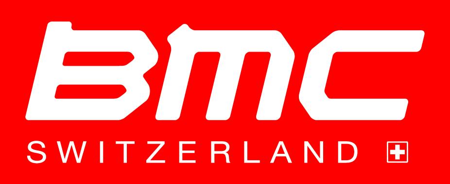 Risultati immagini per bmc bike logo