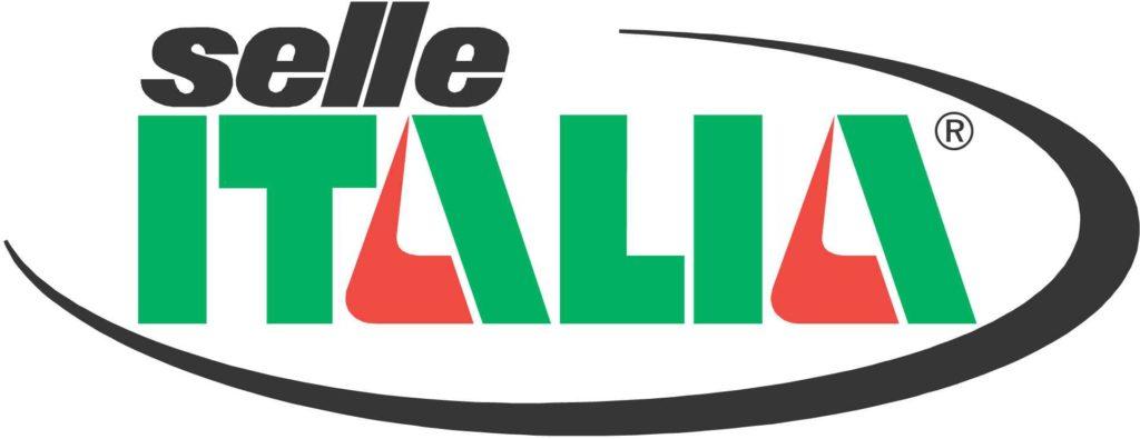 logo_selle_italia_jpg