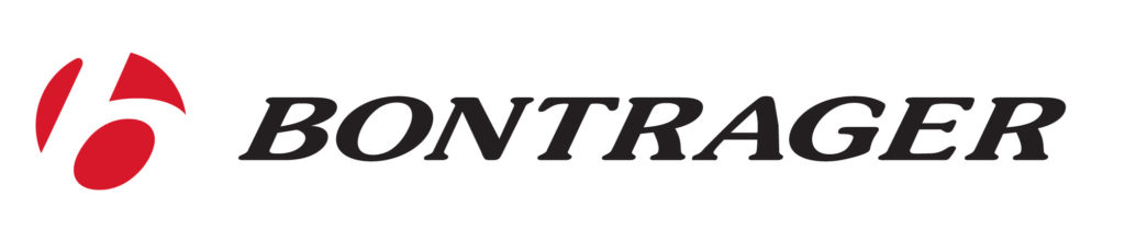 BT11_horizontal_wordmark_spacing