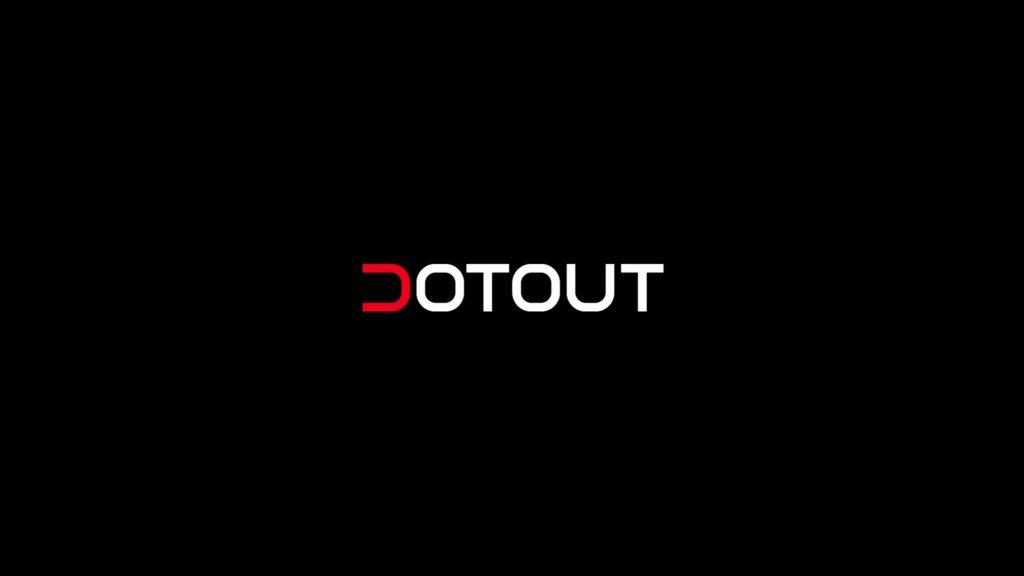 dotout
