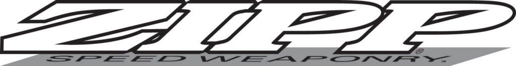 zipp-tires-29