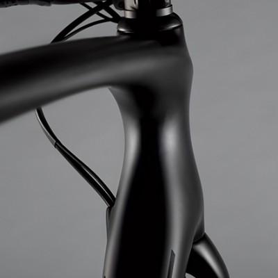 head-tube-rear