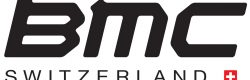 BMC Logo 2012 subline_black on white_cmyk