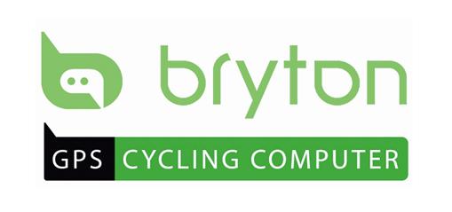 bryton-logo