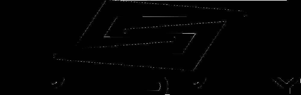 logospeedplay