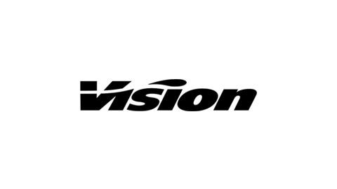 tour-de-france-wheels-logo-vision